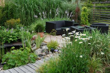 landscape-garden-designs-ideas