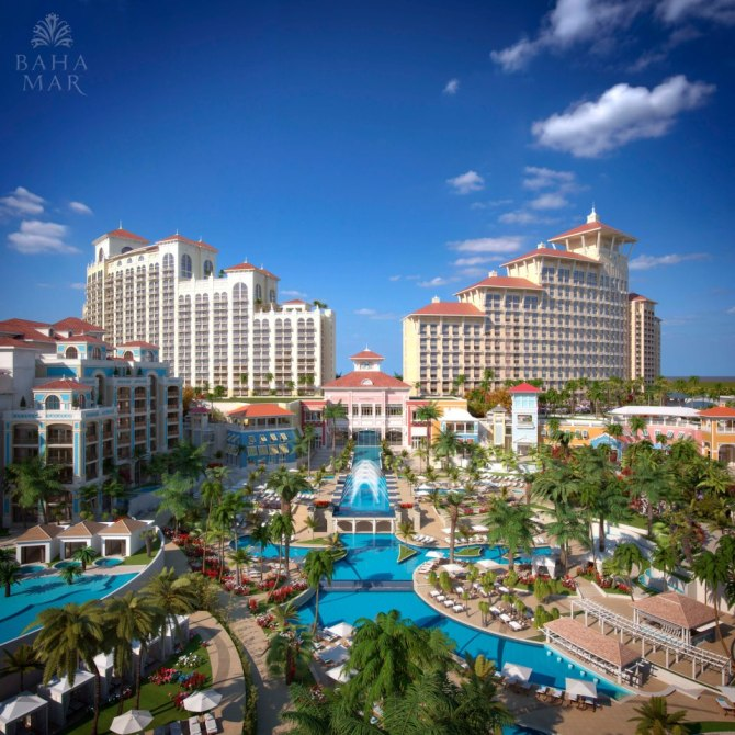 Bahamar_Bahamas_Real_Estate