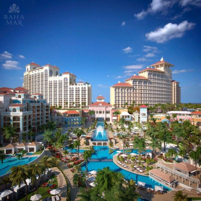 Bahamar_Bahamas_Real_Estate