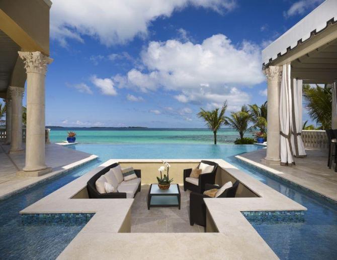 casa deleon_paradise island_bahamas_real estate