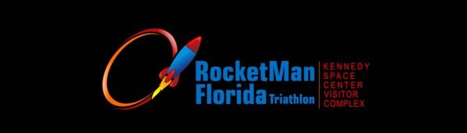 rocketman florida