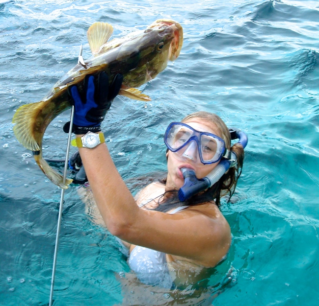 how to catch bonefish cat goes fishing