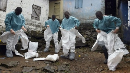 141009131014-01-ebola-protection-horizontal-gallery