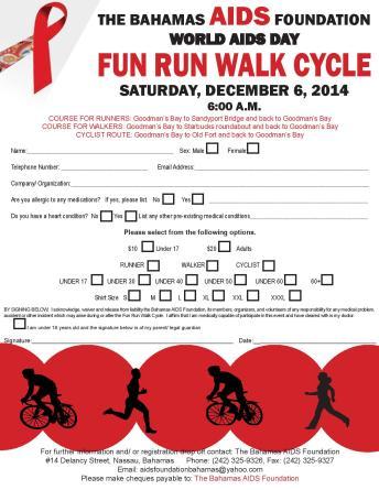 AIDS Foundation registration form-page-001