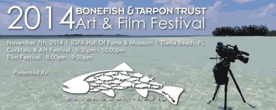 Bone Fish Festival