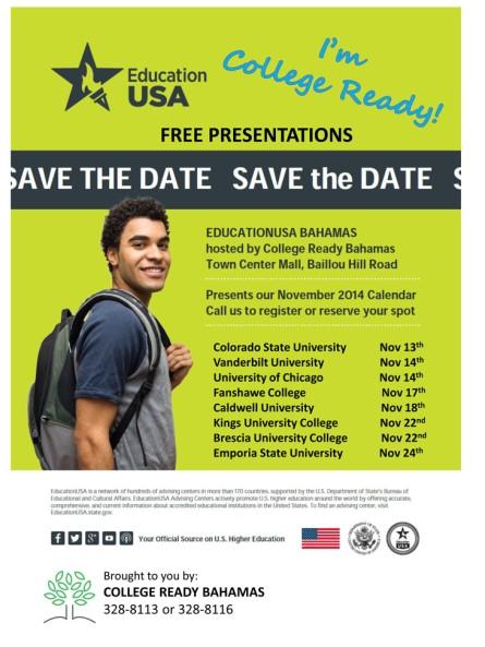 EDUSA-November---Save-the-Date