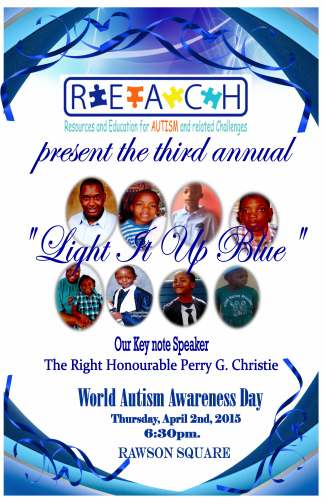 Light it Up Blue poster.pdf 11x17