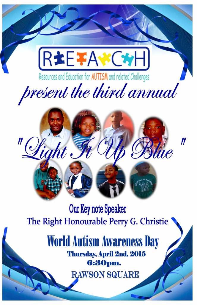 Light it Up Blue poster.pdf 11x17